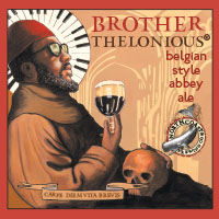 Thelonious-Brand-Image-press