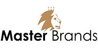 master-brands-logo