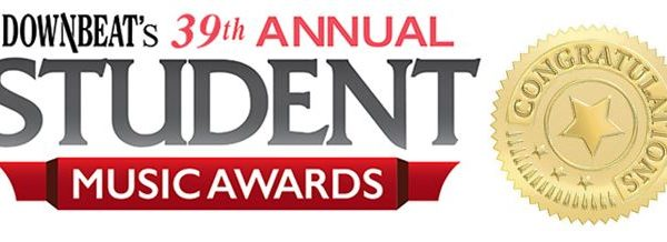 DownBeat Student Music Awards Archives - Litchfield Jazz