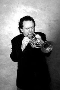 claudio-roditi-brazilian-jazz-sextet_f_2_400_1