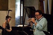 claudio-roditi-brazilian-jazz-sextet_f_3_400_1