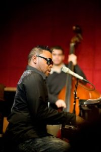 ray-charles-tribute-with-davell-crawford_f_2_400_1
