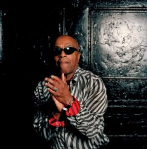 roy-haynes-fountain-of-youth-band_f_2_400_1