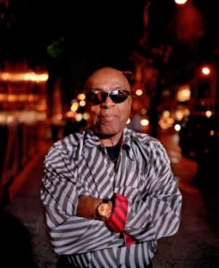 roy-haynes-fountain-of-youth-band_f_3_400_1