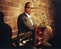 the-gospel-according-to-jazz-with-kirk-whalum_f_3_400_1
