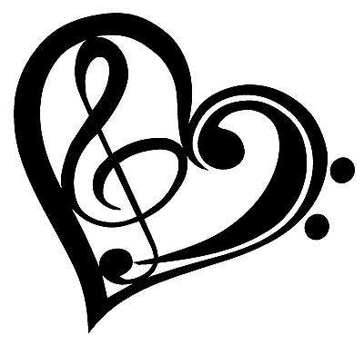 D1f35e53873858b6a6140541057568b3 Music Symbols Music Online